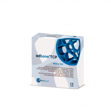adbone TCP 99.9 % 0.5 g
