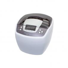 Ultrasonic Cleaner CD-4810