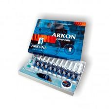 Arkon հավաքածու