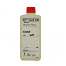 Dentamat 500 -  ֆիքսաժ ժապավենի համար (500մլ)