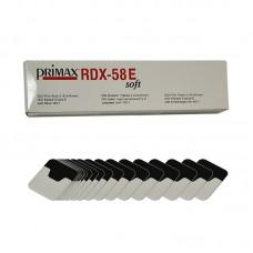 Ռենտգեն ժապավեն Primax (150 հատ)