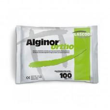 Alginor ortho (450գր)