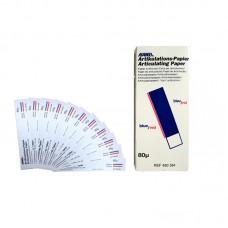 Արտիկուլացիոն թուղթ HANEL (12 հատ)