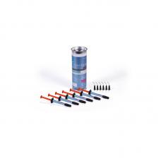 Հեղուկ կոմպոզիտ NEXOBIO-T-COM NANOHYBRID FLOW (2գր)
