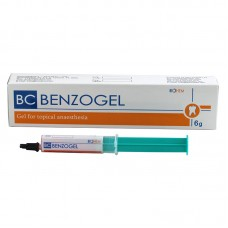 BC Benzogel (6գ)