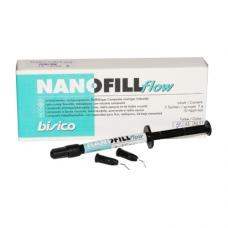 Nanofill Flow (2 գր)