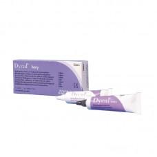 Dycal Refill Pack Ivory (13գր + 11գր)