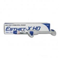 Esthet-X HD ներարկիչ (3գր)