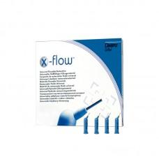 X-Flow (0.25գր)