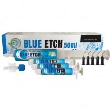 Blue Etch (50մլ)