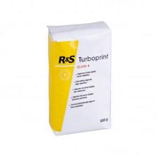 Turboprint - A դաս (500գր)