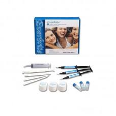 Everbrite In-Office Tooth Whitening Kit (3 պացիենտ)
