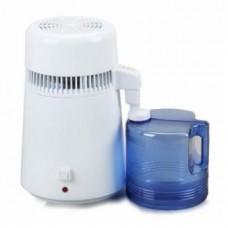 Ջրի թորման սարք