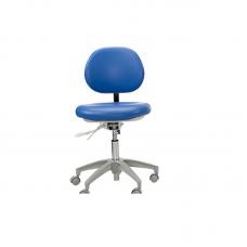 Ստոմատոլոգիական աթոռ