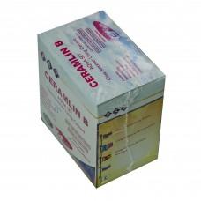 Ceramlin B (пор. 25г + жид. 15мл)