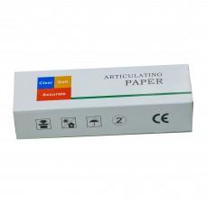 Արտիկուլացիոն թուղթ (1 հատ)