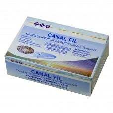 Canal Fil