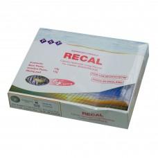 Recal (14գ + 12գ)