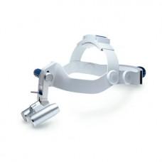 Բինոկուլյար խոշորացույց EyeMag Pro S