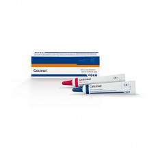 Calcimol (13գր + 11գր)