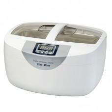 Ultrasonic Cleaner CD-4820