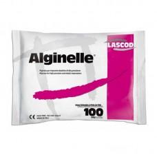 Alginelle (450գր)