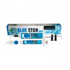 Blue Etch (10մլ)