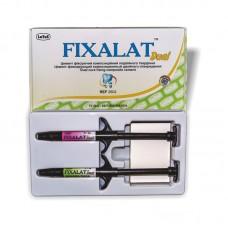 Fixalat dual (10գր)