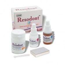 Resodont (կոմպլեկտ)