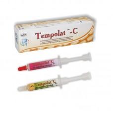 Tempolat - C (7գր)