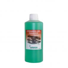 STERANIOS 20% 500 ml