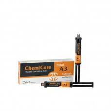 B&E Chemi Core Dual