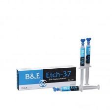 B&E Etch 37