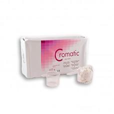 Cromatic Cromalgin (453գր)