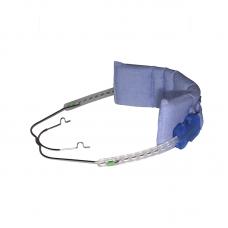 Bio-High-Pull — головная тяга